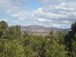 Photo of 85 PASEO ENCANTADO, Santa Fe, NM 87506 (MLS # 202000968)