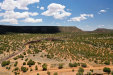 Photo of B-27 County Road, Chapelle, NM 87701 (MLS # 202001622)