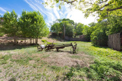 Photo of 265 (288) Calle Juanita Tract A2, Santa Fe, NM 87501 (MLS # 202001826)