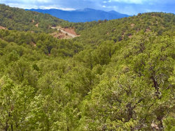 Photo of Lot 56 South Summit Ridge, Santa Fe, NM 87501 (MLS # 202001880)