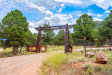 Photo of 71 The Cliffs View, Glorieta, NM 87535 (MLS # 202003440)
