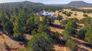 Photo of Red Cloud Ranch -241 County Road A20, Las Vegas, NM 87701 (MLS # 201800105)