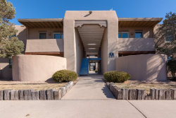 Photo of 601 W SAN MATEO , 25-32/4, Santa Fe, NM 87505 (MLS # 201900320)