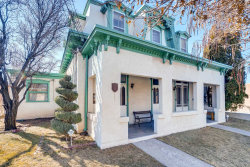 Photo of 324 Read Street, Santa Fe, NM 87501 (MLS # 202000014)