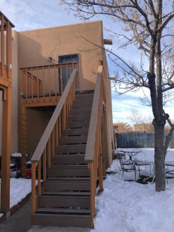 Photo of 1692-1694 Calle de Oriente Norte , 1692-1694, Santa Fe, NM 87507 (MLS # 202000155)