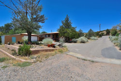 Photo of 2190 W Alameda, Santa Fe, NM 87507 (MLS # 202002432)