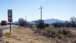 Photo of 3825 State Rd 14, Santa Fe, NM 87508 (MLS # 201900014)