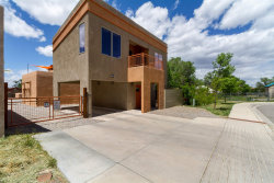 Photo of 815 Baca Street, Santa Fe, NM 87505 (MLS # 201902140)