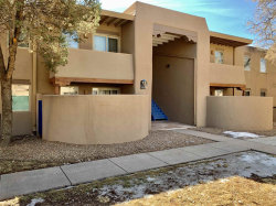Photo of 601 San Mateo, Santa Fe, NM 87505 (MLS # 202000791)