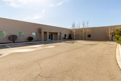 Photo of 400 Kiva Court, Santa Fe, NM 87505 (MLS # 202000993)