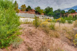 Photo of 507 & 511 Paseo De Peralta, Santa Fe, NM 87501 (MLS # 201804804)