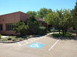Photo of 460 St. Michael's Drive , Building 500, Santa Fe, NM 87505 (MLS # 201803845)