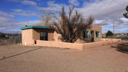 Photo of 3825 State Rd 14, Santa Fe, NM 87508 (MLS # 201900012)