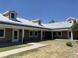Photo of 2055 South Pacheco , Suite 500, Santa Fe, NM 87505 (MLS # 201903217)