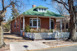 Photo of 213 E Marcy, Santa Fe, NM 87501 (MLS # 201905093)