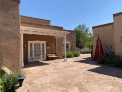 Photo of 225 Canyon Rd , Suite 16, Santa Fe, NM 87505 (MLS # 202003066)