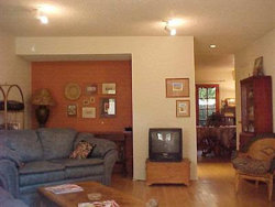 Photo of 1333 Pacheco , G, Santa Fe, NM 87505 (MLS # 202100134)