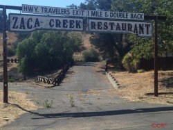 Photo of 1297 Jonata Park Road, Buellton, CA 93427 (MLS # 1062183)