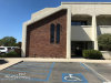 Photo of 1111 E Ocean Avenue, Unit Suite #1, Lompoc, CA 93436 (MLS # 1700447)