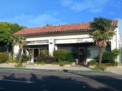 Photo of 614 E Haley Street, Santa Barbara, CA 93103 (MLS # 1701408)