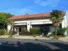Photo of 614 E Haley Street, Santa Barbara, CA 93103 (MLS # 1701408)