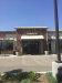 Photo of 7060 Hollister Avenue, Goleta, CA 93117 (MLS # 1701505)