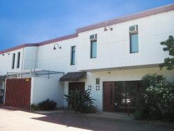 Photo of 122 Powers Street, Santa Barbara, CA 93103 (MLS # 1701705)