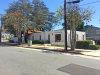 Photo of 309 W Quinto Street, Santa Barbara, CA 93105 (MLS # 18000343)