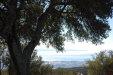 Photo of 5055 Camino Cielo, Santa Barbara, CA 93105 (MLS # 1072531)