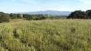 Photo of 000 Live Oak Road, Santa Ynez, CA 93460 (MLS # 1701033)