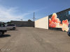 Photo of 123 N H Street, Lompoc, CA 93436 (MLS # 1701701)