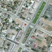 Photo of 495 Ave Of The Flags, Buellton, CA 93427 (MLS # 1701723)