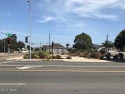 Photo of 136 N H Street, Lompoc, CA 93436 (MLS # 1702104)