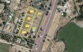 Photo of 1255 Hager Lane, Buellton, CA 93427 (MLS # 1702414)