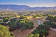 Photo of 3353 Long Valley Road, Santa Ynez, CA 93460 (MLS # 18000266)