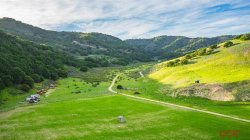 Photo of 3101 Drum Canyon, Lompoc, CA 93436 (MLS # 18000639)