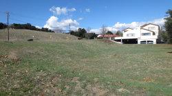 Photo of 670 Alamo Pintado Road, Solvang, CA 93463 (MLS # 18000651)