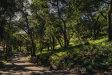 Photo of 290-292 Rosario, Santa Barbara, CA 93105 (MLS # 18001418)