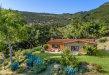 Photo of 2125 Refugio, Goleta, CA 93117 (MLS # 18001562)