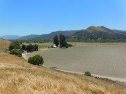 Photo of 1607 W Highway 246, Buellton, CA 93427 (MLS # 18001739)
