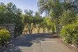 Photo of 2825 Baseline Avenue, Santa Ynez, CA 93460 (MLS # 18002004)
