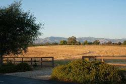 Photo of 1776 Still Meadow Road, Solvang, CA 93463 (MLS # 18002099)