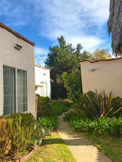 Photo of 1821 De La Vina Street, Santa Barbara, CA 93101 (MLS # 1701864)