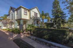 Photo of 1518 Bath Street, Santa Barbara, CA 93101 (MLS # 18001898)