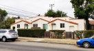 Photo of 215 N Miller Street, Santa Maria, CA 93454 (MLS # 18002138)