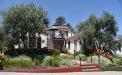 Photo of 114-120 Natoma Avenue, Santa Barbara, CA 93101 (MLS # 18002550)