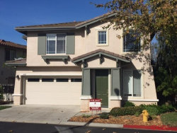 Photo of 6848 Buttonwood Lane, Goleta, CA 93117 (MLS # 1049166)