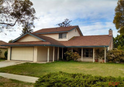 Photo of 461 Arundel Road, Goleta, CA 93117 (MLS # 1049805)