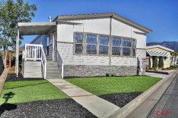 Photo of 6180 Via Real, Unit 8, Carpinteria, CA 93013 (MLS # 1051716)