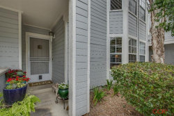 Photo of 7602 Hollister Avenue, Unit 203, Goleta, CA 93117 (MLS # 1057105)